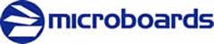 Microboards-logo