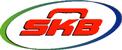 SKB_LOGO-2